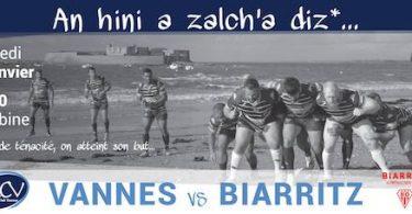 vannes_biarritz