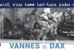 vannes_dax