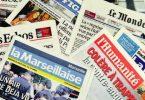 1-presse-pluralisme--588x315
