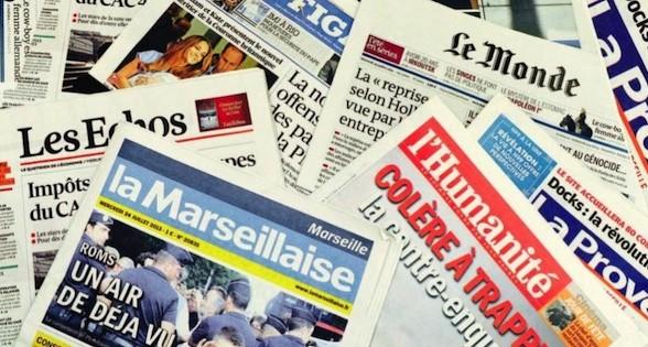 Lettre ouverte aux journalistes : «Et si vous redécouvriez le pluralisme?»