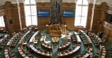 parlement_danois