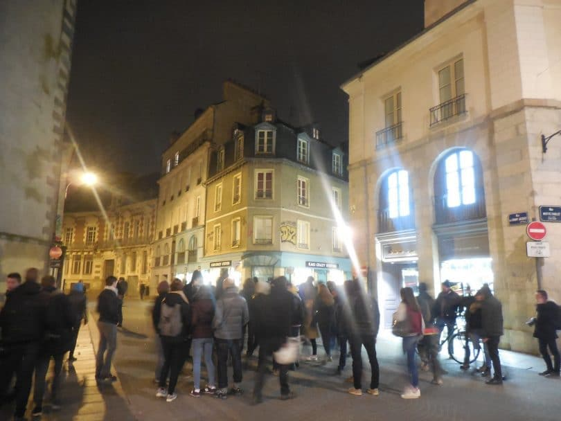 rennes_theo_manif