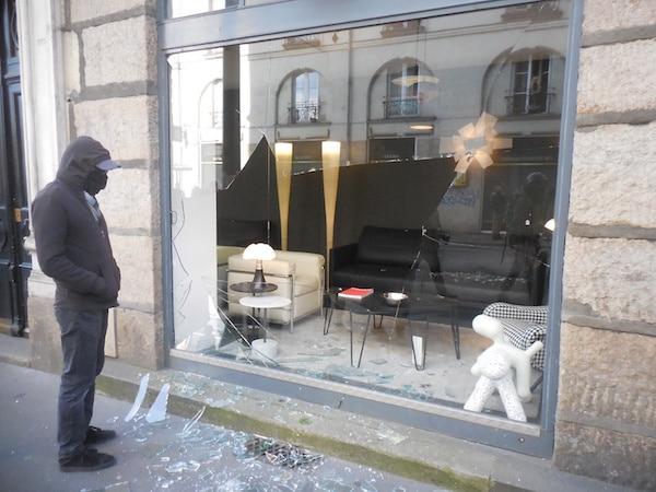 violences_nantes