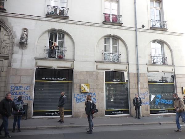 commerces_nantes