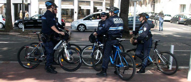 Nantes. La mairie n'enverra plus la police municipale patrouiller dans un quartier sensible