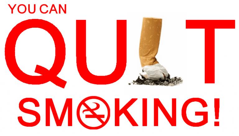 Irlande. Le tabagisme des femmes enceintes a chuté de 25% en 5 ans