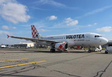 Volotea_Plane