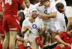 Wales-v-England-Six-Nations-Rugby