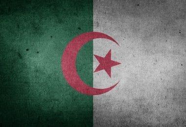 algeria-1542332_960_720