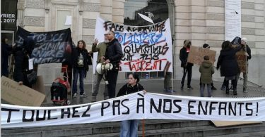 angers_manif