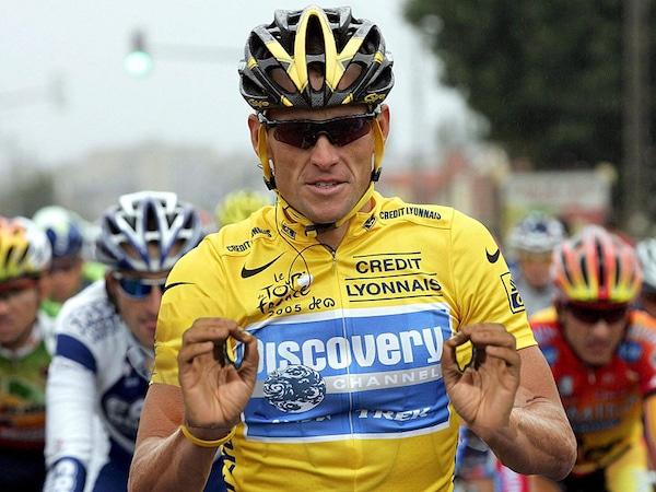 Dopage dans le cyclisme. Lance Armstrong sera jugé aux USA