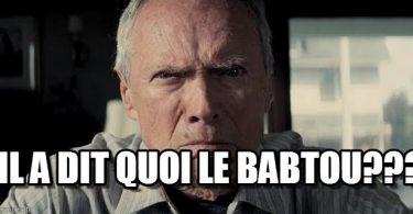 babtou