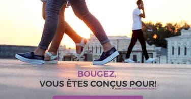 bouge