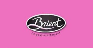 brient