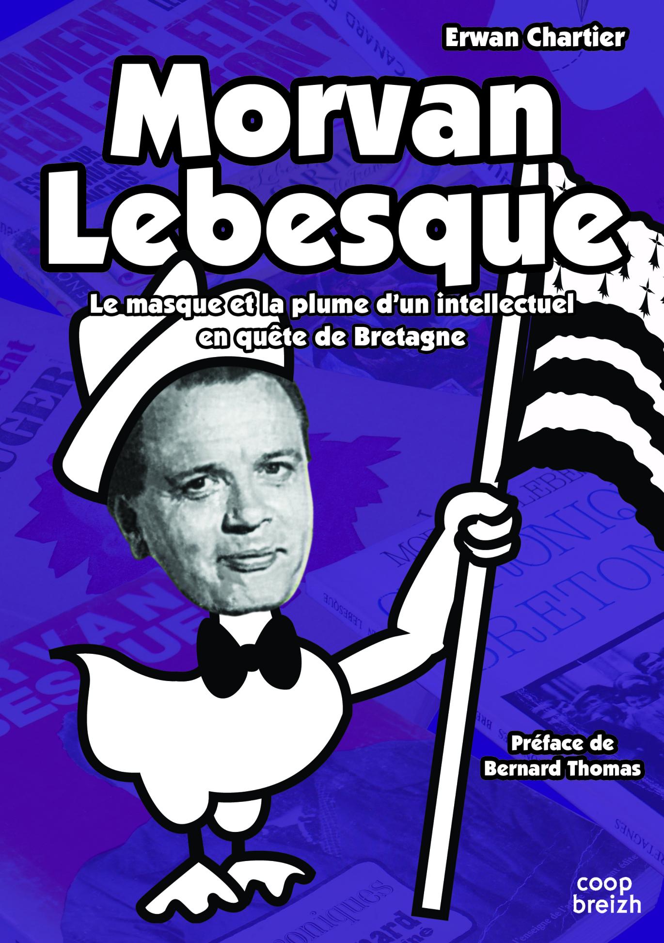 chartier_lebesque