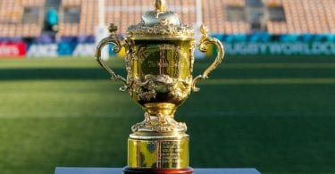 coupe_du_monde_rugby