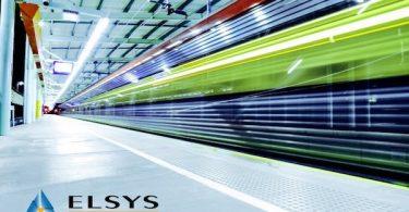 elsys_design