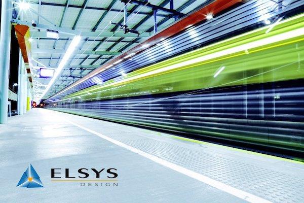 Rennes. Elsys design recrute des ingénieurs électroniciens ou informaticiens