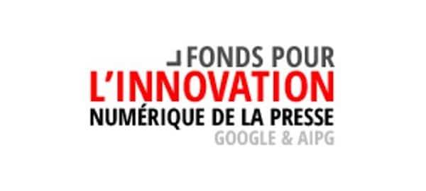 Decodex Le Monde financé par Google, l'effet boomerang