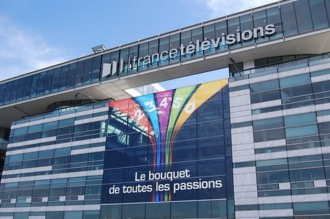france-televisions-subvention