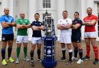 six_nations_ecosse