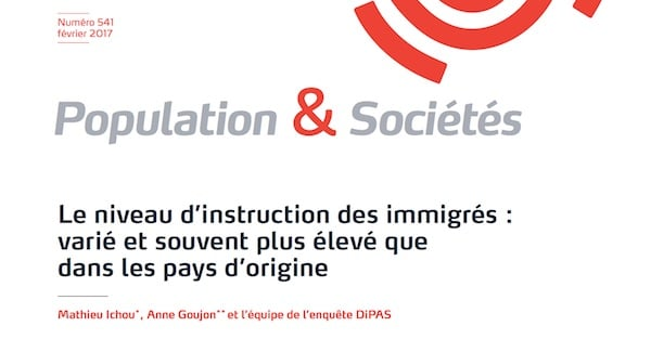 immigres_france