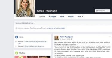 katell_pouliquen