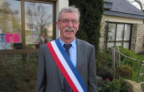 Clohars-Fouesnant (29). Le maire Michel Lahuec (DVD) assimile populisme et terrorisme