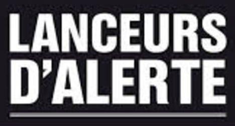 Lanceurs d'alerte, Breizh-Info.com a besoin de vous !