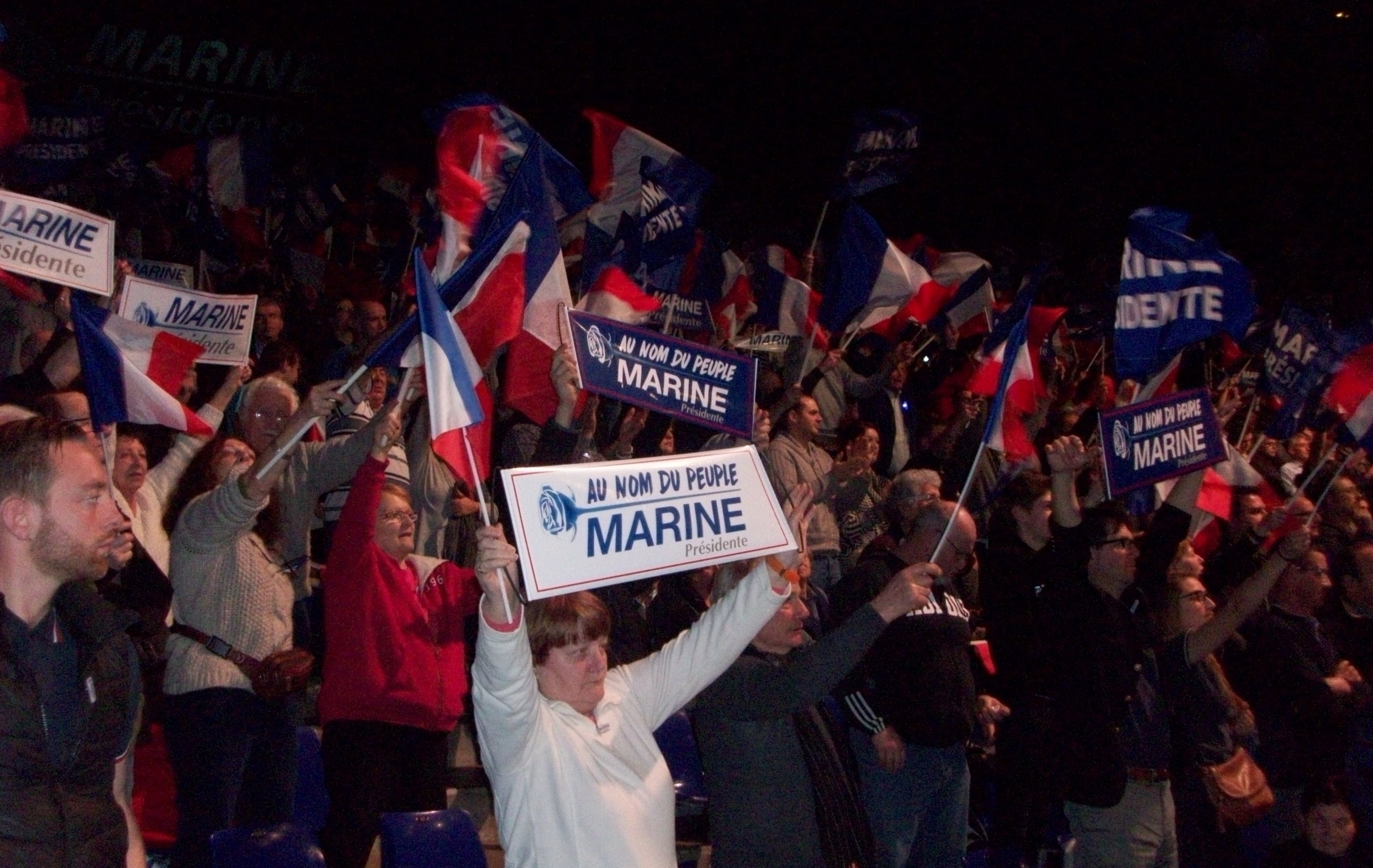 marine_le_pen_zenith