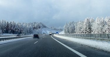 neige_route