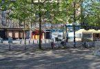 place_sainte_anne_rennes