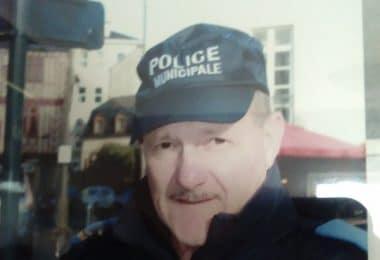 police_municipale_vannes