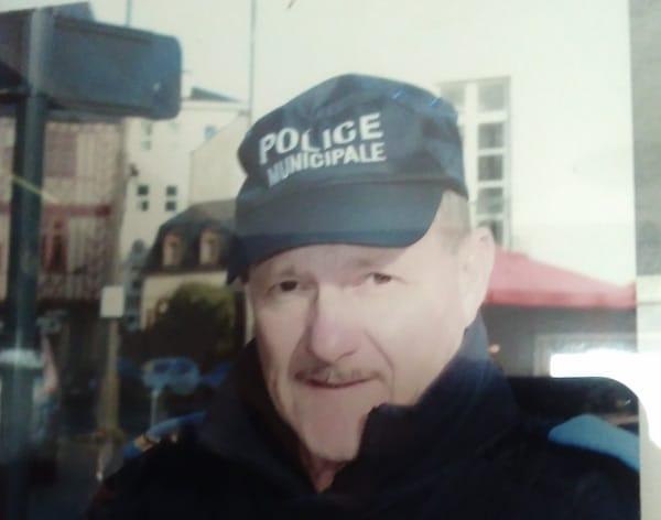 vannes  un ancien chef de service de la police municipale t u00e9moigne