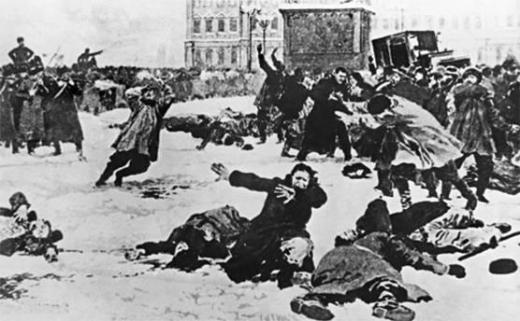 revolution_russe