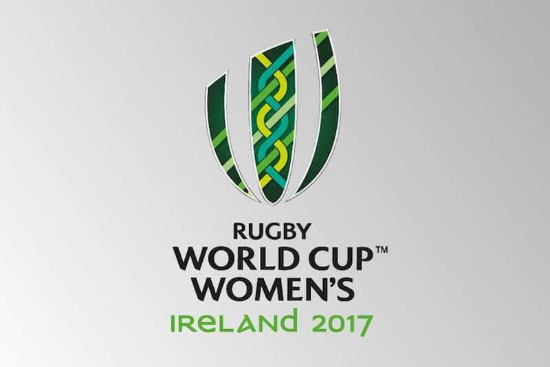 rugby_feminin