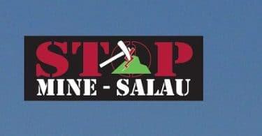 salau_mine