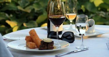 salon_vin_gastronomie