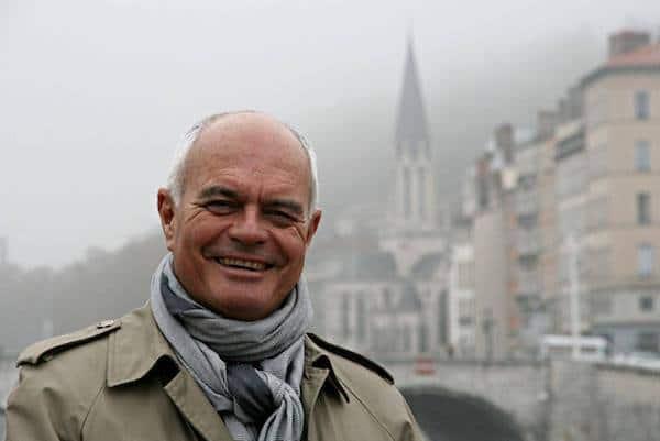 Parrainage des maires : il pousse un coup de gueule pour l'élection présidentielle
