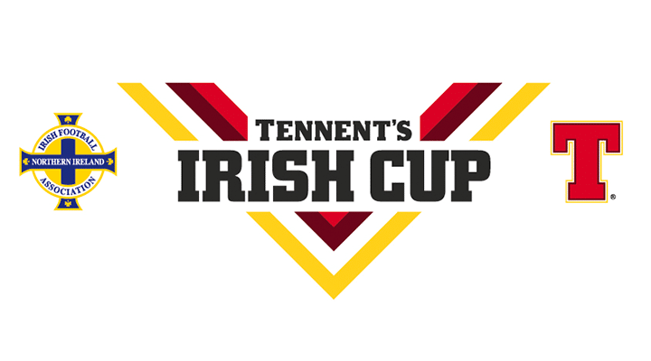 tennents-irishcup-logo