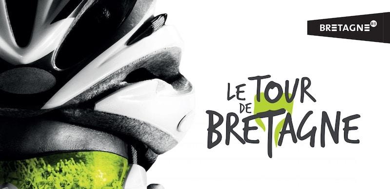 tour_de_bretagne