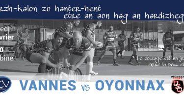 vannes_oyonnax