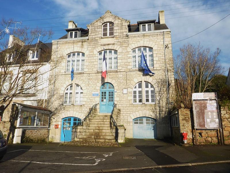 059_Kerfeunteun_mairie