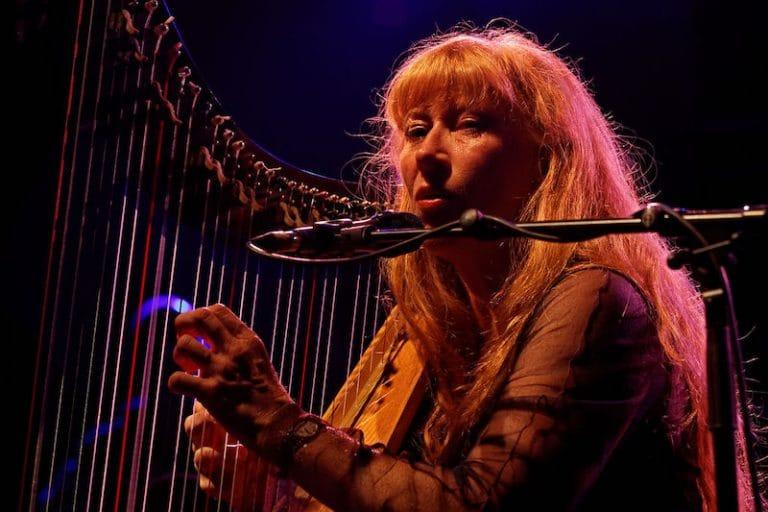 La célébration du génie féminin dans la musique celtique