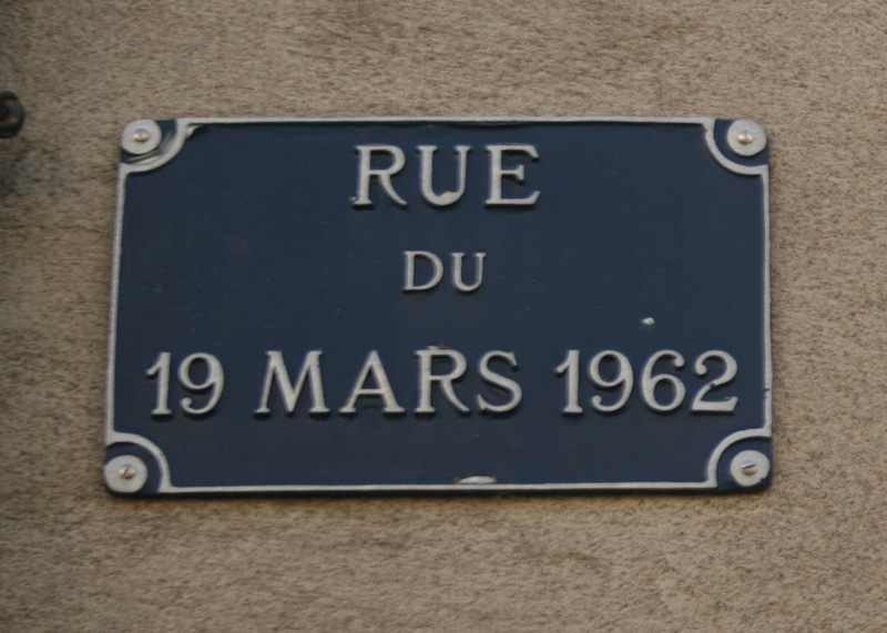 19_mars_1962