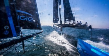 engie_voile
