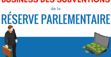 Business_depute_subvention_réserve_cheron_ec_conseil