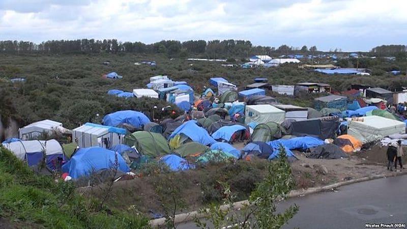 Calais2015aCalais2015a