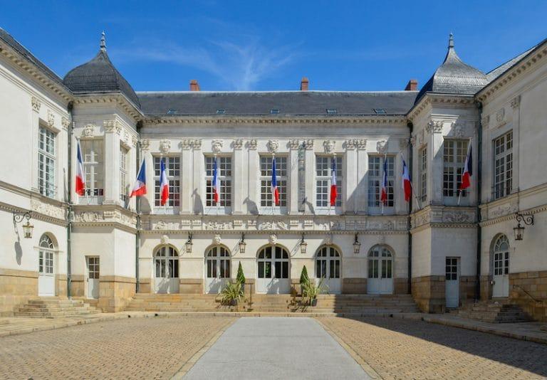 Mairie de Nantes: 151.000 € pour les associations pro-migrants en 2016