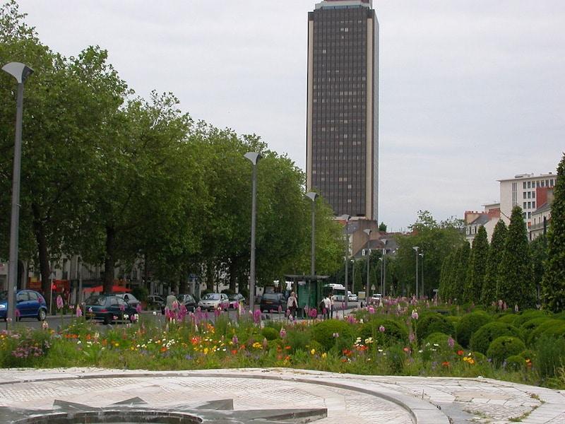 Nantes_50_OtagesNantes_50_Otages